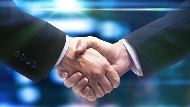 Ambitious New Deal Struck Between Novomatic and Greentube to Expand into Multiple Jurisdictions