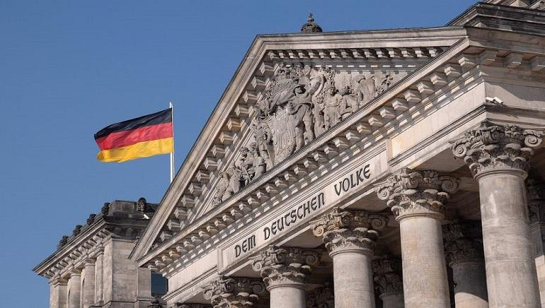 EGBA Calls for New Proposed Tax in Germany to be Amended Before the Fact