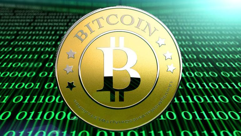 Bitcoin and Other Cryptocurrencies Plunge