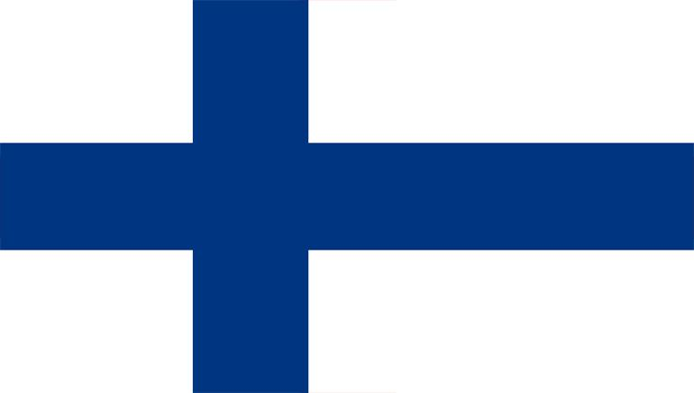 Strategic Betting Product Has Finland Market Positioned to Lead
