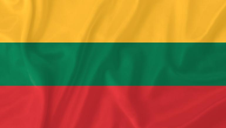 Lithuania Bans All iGaming Advertising