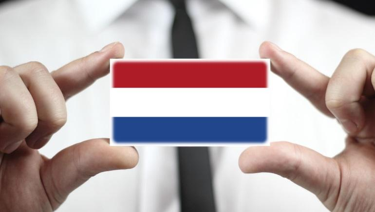 Playtech Soars into the Netherlands Market in Ambitious New Deal with Holland Casino