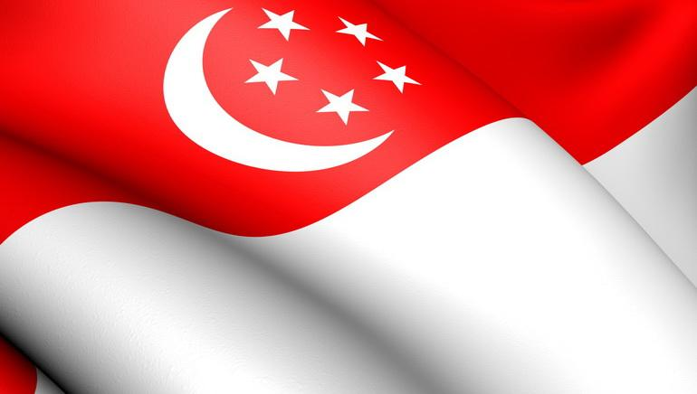 Genting Singapore Prepared for Hard Road Ahead which Q1 Figures Indicate