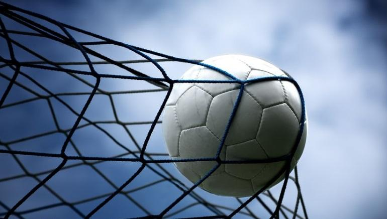 Get Ready for the Weekend's Finest Football Matches with Friday Warm-Up