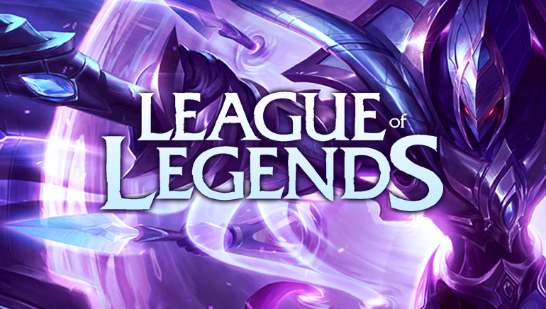 Top NA League of Legends Teams Return to LCS Action on Saturday
