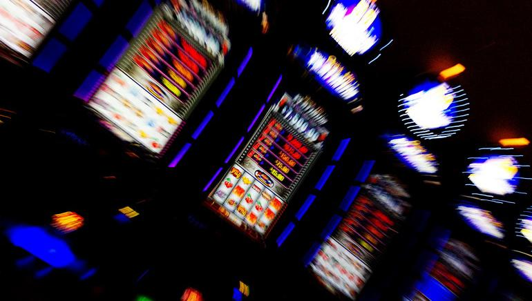 Why RNG's Are a Key Component of Online Casino Legitimacy