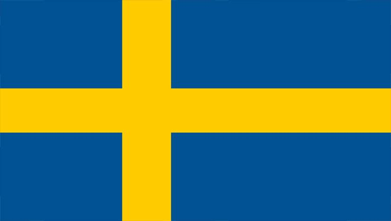 Evolution's Sweden Model of Growth Charts How iGaming Can Eclipse Land-Based Market Share