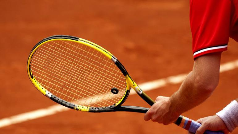 Djokovic and Nadal Steal the Show in Roland Garros Semifinals