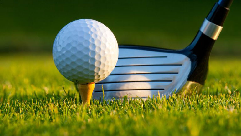 Golf: British Open Preview And Odds