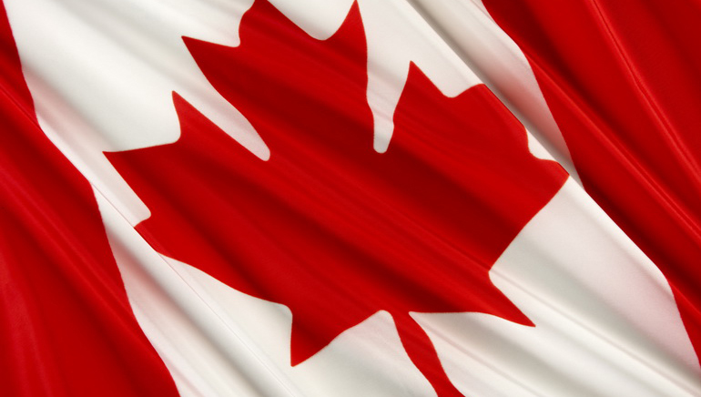 New AGS-OGL Deal Brings iGaming to Real Money Players via Ontario Lottery